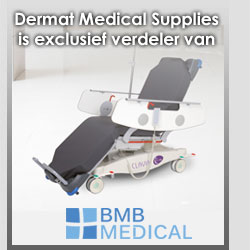 Dermat Medical Supplies NV